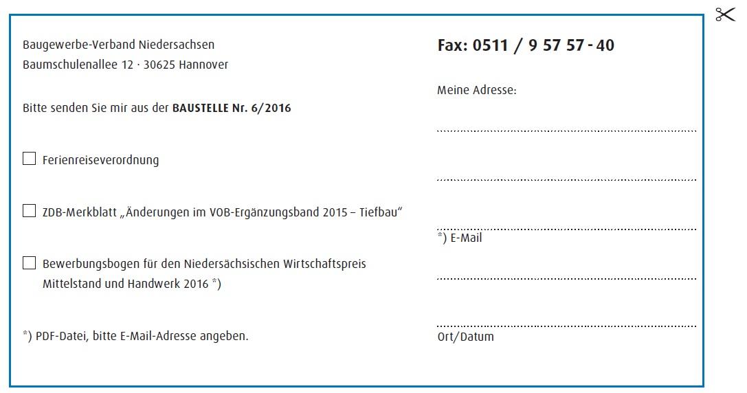 Ziemlich Zahlen Arbeitsblatt Pdf Bilder - Super Lehrer ...